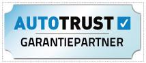 naar autotrust.nl